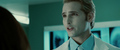 1080p resolution Carlisle images from Twilight - carlisle-cullen screencap