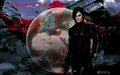 30-seconds-to-mars - 30 seconds to mars WALL wallpaper