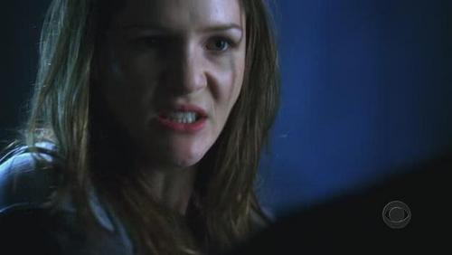 7x24- Living Doll (1) - csi Screencap