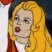 Adora - she-ra-princess-of-power icon