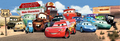 All Disney Cars pictures - disney-pixar-cars photo