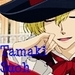 Anime Guy - Tamaki Suoh