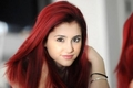 Ariana [2009 Albert Micheal]