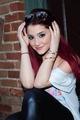 Ariana Grande [2010 Albert Michael]