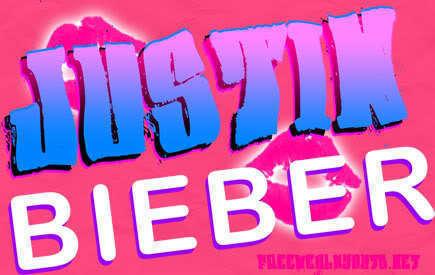 Bieber Fever!!!!!!!!!!!!!!!!!!!