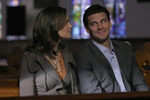 Brennan&Booth