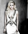 Brittany Snow Photoshoot Pics <3