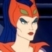 Catra - she-ra-princess-of-power icon