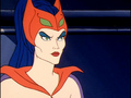 Catra - she-ra-princess-of-power screencap