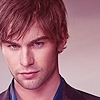 Se Busca Gente. Chace-C-chace-crawford-13389727-100-100