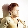 I will forget everything I swear;) Chace-C-chace-crawford-13389745-100-100