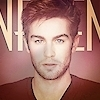 I will forget everything I swear;) Chace-C-chace-crawford-13389755-100-100