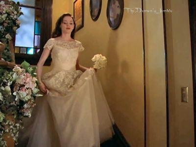 charmed Weddings