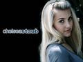 Chelsea Staub (Alexis Bender)