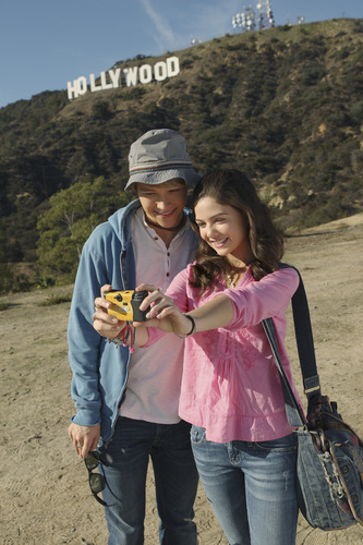 Christopher & Jessica