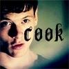 Cook/effy