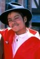 Cutie<33 - michael-jackson photo
