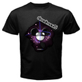 DEADMAU5 Electric T-shirt - deadmau5 photo