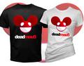 DEADMAU5 Nice T-Shirt