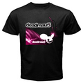 DEADMAU5 Purple T-shirt - deadmau5 photo