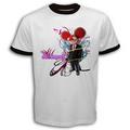 DEADMAU5 T-Shirt
