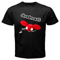DEADMAU5 T-shirt - deadmau5 photo