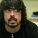 Dave Grohl♥ - foo-fighters icon