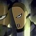 Deathstroke ( Slade ) - deathstroke icon