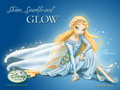 fairies - Disney Fairies wallpaper