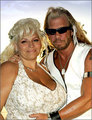 Dog And Beth's Wedding Day - dog-the-bounty-hunter photo