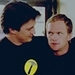 Dr. Horrible &amp; Captain Hammer - dr-horribles-sing-a-long-blog icon