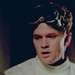 Dr. Horrible - dr-horribles-sing-a-long-blog icon