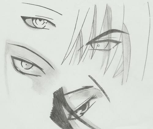 Drawings par blackcat_ikuto