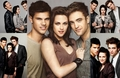 EW Wallpaper - twilight-series photo