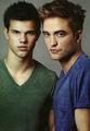 EW - twilight-series photo