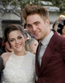 Eclipse Premier - Los Angeles - twilight-series photo