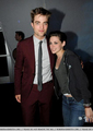 Eclipse Premiere After Party - twilight-series photo