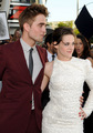 Eclipse Premiere - twilight-series photo