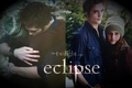 Eclipse Tent Scene - twilight-series photo