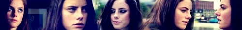 Effy Banners