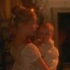Gwyneth Paltrow चित्र titled Emma