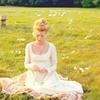 Gwyneth Paltrow photo entitled Emma