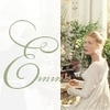 Gwyneth Paltrow фото called Emma