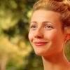 Gwyneth Paltrow photo titled Emma
