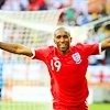 England at World Cup 2010 - fifa-world-cup-south-africa-2010 Icon