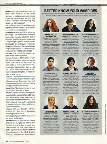 Entertainment Weekly (2010)