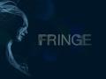fringe - Fringe <3 wallpaper