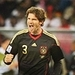 Germany at World Cup 2010 - fifa-world-cup-south-africa-2010 icon