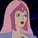 Glimmer - she-ra-princess-of-power icon
