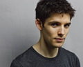 HOT!!!! - colin-morgan photo
